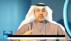 Arab Muslim countries refuse Arab Muslim 'refugees' - because they are trouble makers, terrorists, criminals,  etc. (9/2015)