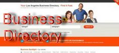 Add your business in our business directory. It is 100% free. It has a free website builder which will help you to create a free website for your business and organize your business services and products.