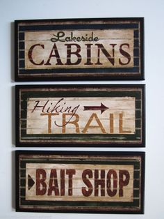 Americana Wall Decor Plaques Signs New Country Kitchen Wood Block Wall Plaque Americana Western Heart