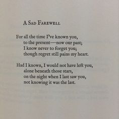 Lang Leav, poetry, and lullabies image