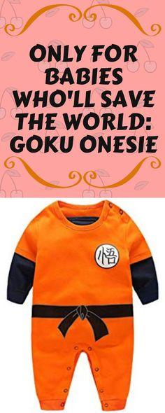 a2c7549cb6ab 10 Best Baby Clothes images