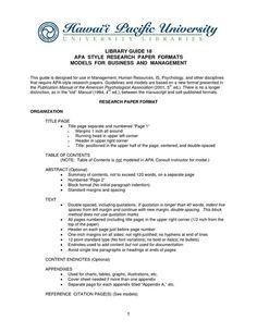 university of michigan chemical engineering graduate school