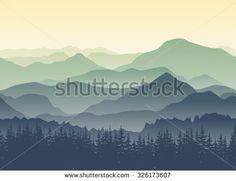 Gratis foto: Bergen, Landschap, Sneeuw, Natuur - Gratis afbeelding op Pixabay - 1777342