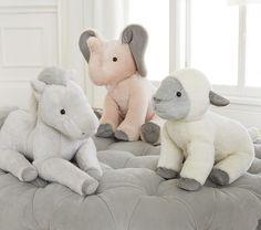 http://www.potterybarnkids.com/products/monique-lhuillier-plush/?cm_src=AutoRel