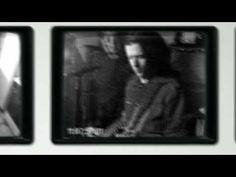 "Nine Inch Nails - ""Survivalism"""