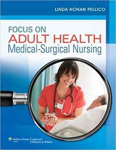 Free test bank for essentials of nursing research 8th edition by test bank for focus on adult health medical surgical nursing 1st edition by fandeluxe Gallery