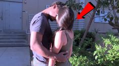 Best Kissing Pranks Compilation! - Kissing Hot Girls - Laughinghive Laughinghive Here's fail compilation channel full of interesting, ex?iting and funny events, fails, faults and of course cats. Best fun moments from all over the world in one short video! Music from www.epidemicsound.com