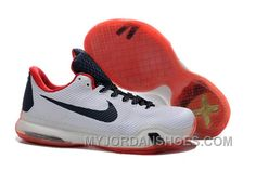 new style cd061 659a4 Men Nike Kobe X Basketball Shoes Low 271 For Sale GzGPhx, Price   73.66 - Jordan  Shoes,Air Jordan,Air Jordan Shoes