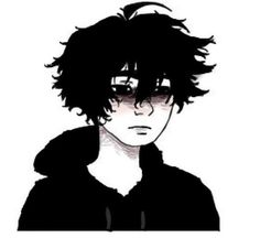 Collage Mural, Arte Indie, Picture Icon, Boy Images, Gothic Anime, Cute Profile Pictures, Cut My Hair, Anime Profile, Goth Girls