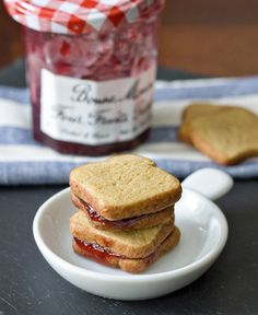 peanut-butter-and-jelly-cookie