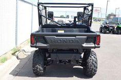 New 2016 Honda Pioneer 1000 EPS ATVs For Sale in South Dakota. 2016 Honda Pioneer 1000 EPS,