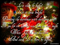 Christmas Point of Grace....one of my all-time fav Christmas songs!!