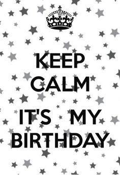 keep_calm_it_s_my_birthday_810