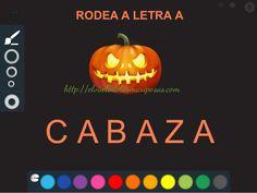 samaín Pumpkin Carving, Halloween, Butterflies, Songs, Activities, Musica, Pumpkin Carvings, Spooky Halloween