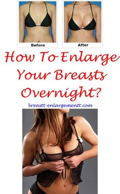 breast enhancement products elchuri remedies for breast enlargement - how to use ella breast enlargement cream.breast enhancement facts breast enlargement gold coast prices breast enlargement swansea pregnancy red enlarged breast did jessica alba get brea Jessica Alba, Enlargement Pills, Pregnancy Signs, Good Massage, Liposuction, Plastic Surgery, Breast, Weight Loss, Blessed Thistle