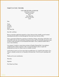 25 cover letter header cover letter header cover letter header simple biology research assistant