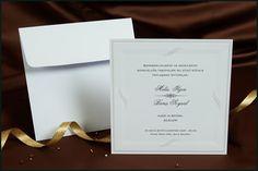 Προσκλητήρια Γάμου