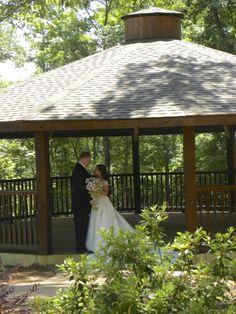 Rancho de las Aguilas » Couples