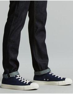 gant rugger sneaker, Gant scarlett women's t bar sandals