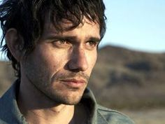 Christian Camargo in Dexter