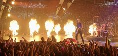 I <3 Master Of Puppets (Live) by Metallica on Vevo for iPhone