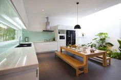 House-in-Go-Vap-by-MM++-Architects-(3)
