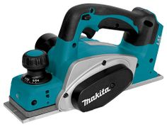 MAKITA Industrial Power Tools - Tool Details - LXPK01Z