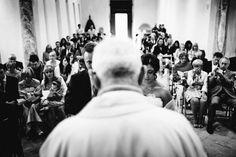 #wedding #reportage #photo #marconofri 2012