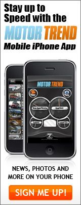 Car Care Advice and Vehicle Maintenance Tips & Articles at Motor Trend