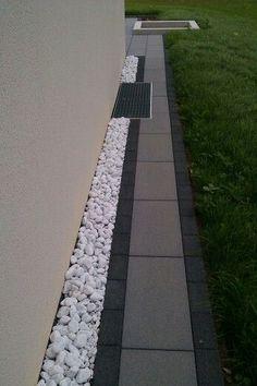 Como decorar un patio trasero moderno http://cursodeorganizaciondelhogar.com/como-decorar-un-patio-trasero-moderno/ #Comodecorarunpatiotraseromoderno #Decoracióndeljardín #Ideasparajardines #jardinmoderno #Jardines #jardinesmodernos