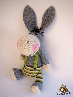 Мастерская игрушек. Handmade, рукоделие. | VK