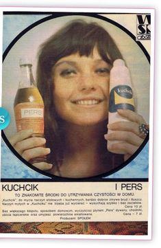 kuchcik-i-pers.jpg (328×503)