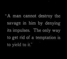 Dr Jekyll And Mr Hyde Good Vs Evil Quotes. QuotesGram