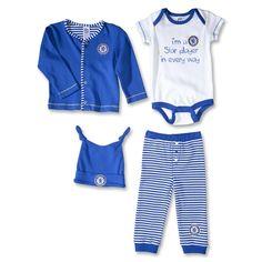 Baby Vest Playsuit Chelsea Baby Bodysuit C Is For Chelsea