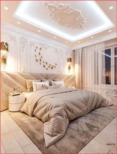 Room Design Bedroom, Teen Bedroom Designs, Bedroom Decor For Teen Girls, Glam Bedroom, Stylish Bedroom, Home Room Design, Room Ideas Bedroom, Home Decor Bedroom, Modern Bedroom