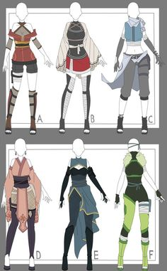 Anime Outfit Ideas Gallery 55 ideas drawing girl thinking character design drawing in Anime Outfit Ideas. Here is Anime Outfit Ideas Gallery for you. Anime Outfit Ideas pin on designs. Anime Outfit Ideas drawing on creativity drawing cl. Drawing Anime Clothes, Manga Drawing, Manga Clothes, Drawings Of Clothes, Outfit Drawings, Female Drawing, Drawing Armor, Drawing Faces, Art Drawings