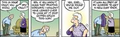Pickles for 9/29/2021 Older Couples, Comic Strips, Pickles, Humor, Comics, Comic Books, Elderly Couples, Humour, Funny Photos