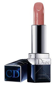 Dior 'Rouge Dior' Lip Color | Nordstrom