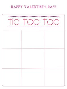 Tic tac Toe- printed out and put on lanyard for kids to put sticker on after each party center game or craft-tried to get 3 in a row using only 5 stickers  :)