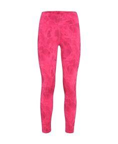 Röhnisch - leggings