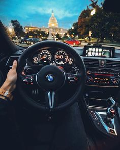 Inside the cockpit of my new 2017 BMW Luxury Sports Cars, Sport Cars, Gs 1200 Bmw, Bmw 335i, Bmw Interior, Interior Paint, Interior Design, Carros Bmw, Bmw Girl