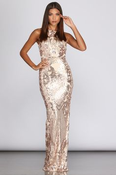 Best Party Dresses women's plus size clothing online great gatsby themed party new york dress Best Party Dresses, Party Dresses For Women, Dresses For Sale, Evening Dresses, Formal Dresses, Sparkly Dresses, Long Dresses, Prom Dresses, Fishtail Maxi Dress