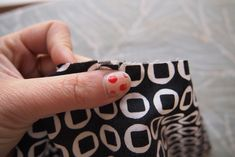 Sewing Tutorial | French All Your Seams | grainline