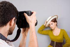 10 Tipps für das perfekte Foto (Bild: Thinkstock)