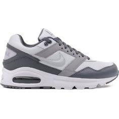sports shoes ae788 faffb Nike Air Max Navigate Mens Running Shoes 454251-1 ( 95.00)