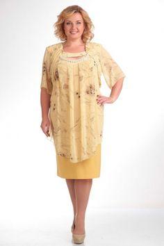 Платье 99-469 (под заказ, 2-3 недели)