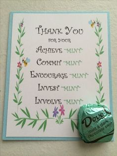 Dina Nurse Jewelry with Angel Wings Pendant Employee Appreciation Day Inspirational Quotes, Employee Appreciation Day, thank you messages for employees, Thank-you-note-from-a-boss-to-employee 24