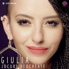Videoclip: Giulia - Jocuri deocheate  http://www.emonden.co/videoclip-giulia-jocuri-deocheate