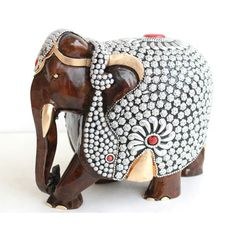 Elephant Statue - Online shopping INDIA - Buy Handicrafts,Gifts, Crafts, home decor,Statues, Indian Handicrafts, Paintings, Wall decor