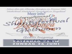 Trailer Shantyfestival  Giethoorn 2016